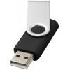 Bekijk categorie: USB sticks 32 gb
