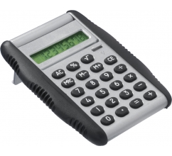 Calculator bedrukken