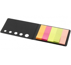 Fergason sticky notes bedrukken