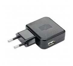 USB Adapter xico bedrukken