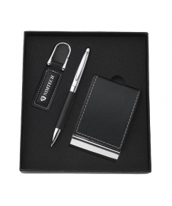BusinessGift Deluxe bedrukken