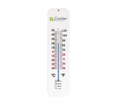 Temperature thermometer bedrukken
