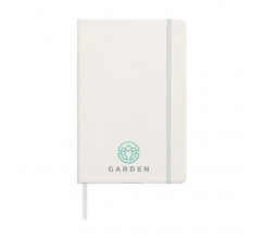 Pocket Notebook A5 bedrukken