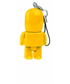 MICRO USB PEOPLE bedrukken