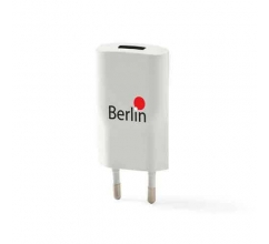 USB Power Adapter bedrukken