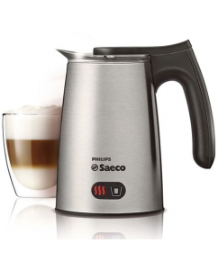Philips Saeco Milk Frother bedrukken