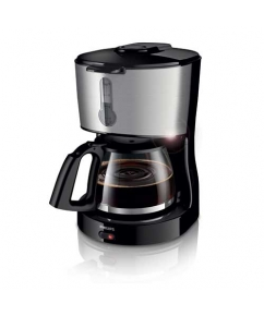 Philips Coffeemaker Glass bedrukken