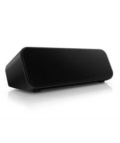 Philips Wireless Speaker bedrukken