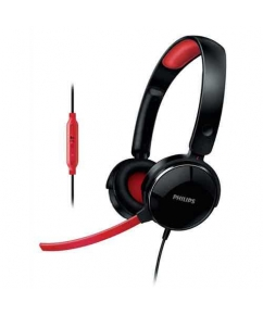 Philips PC Gaming Headset bedrukken