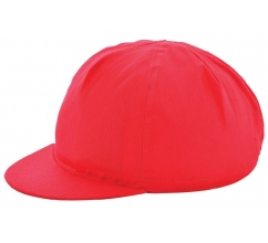 Cycling Cap bedrukken