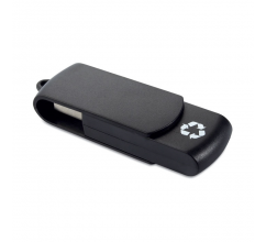 Recycloflash Gerecyclede memory stick 32GB bedrukken