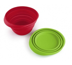 FLEXI BOWL bedrukken
