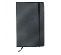 4db602cc8fb Full colour notitieboekjes bedrukken - Allgifts.nl