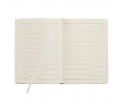Pocket Notebook A4 bedrukken
