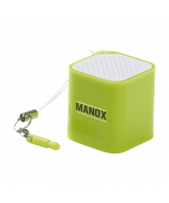 Sound Cube Mini speaker bedrukken