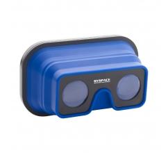 c38a629a13b6e3 VR brillen bedrukken  Allgifts!