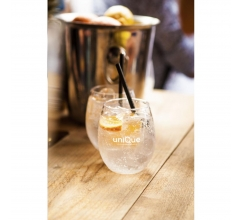 Tritan Water-Wine-Glass bedrukken