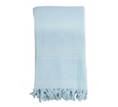 terry hamam towel t1-hamterry  bedrukken