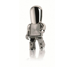 Metal usb people 32gb bedrukken