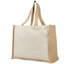 2408f886c50 Shopper tassen bedrukken met logo - Relatiegeschenken Shopper tassen ...