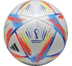 Adidas EK 2020 voetbal 'Uniforia League' bedrukken
